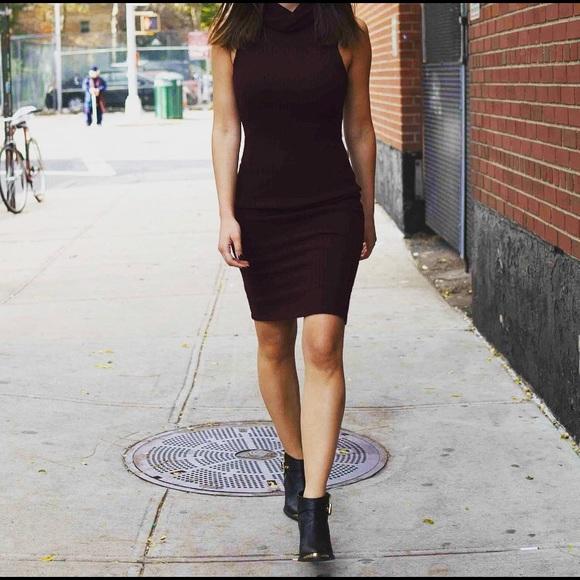 Madewell Dresses - Soho Dress