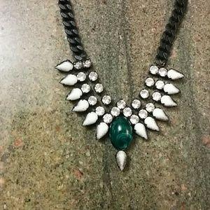 DANNIJO Jewelry - 🆕Dannijo necklace