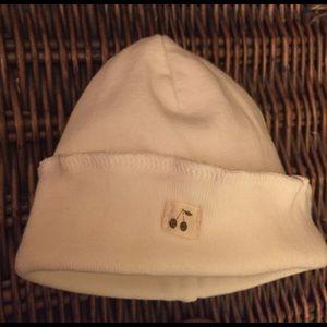 Bonpoint Other - Bonpoint newborn hat worn once ❤️