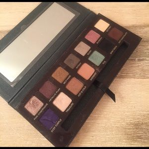 Anastasia Beverly Hills Other - ABH Selfmade palette - limited edition!