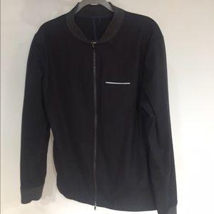 lululemon athletica Other - Lululemon jacket men's