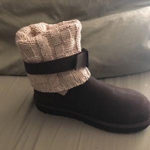 Girls Ugg Boots NWOT