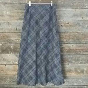 Eddie Bauer Dresses & Skirts - Eddie Bauer Skirt