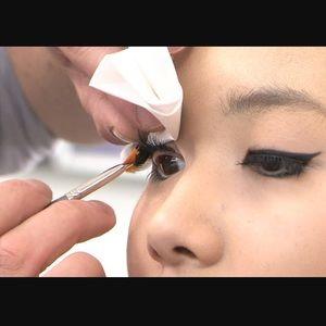 d37b364948d Sephora Makeup | Pro Lash Fan Brush 220 | Poshmark