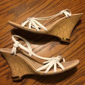 Enzo Angiolini Shoes - Enzo Angiolini Jingoo wedges