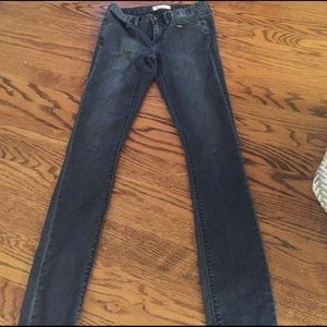 Madewell Women's Jeans size 24