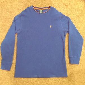 Polo by Ralph Lauren Other - Polo thermal