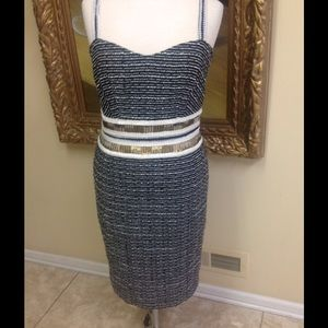 Escada Dresses & Skirts - Escada 2 Pc Dress Suit