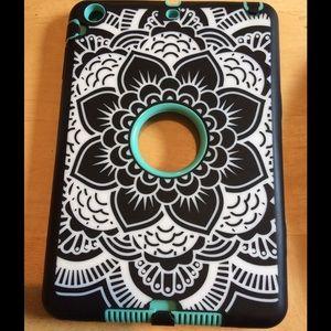 Other - iPad mini case