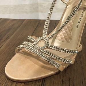 Valerie Stevens Shoes - Dress heels