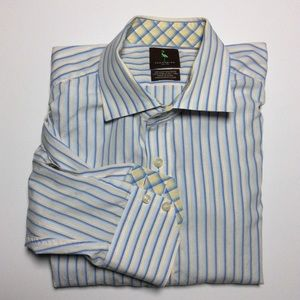 Tailorbyrd Other - XL Tailorbyrd shirt