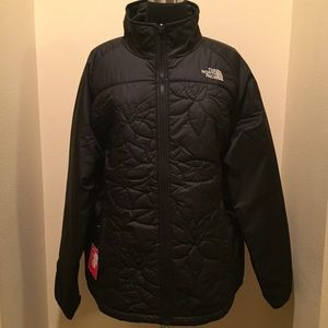 The North Face Jackets & Blazers - NEW THE NORTH FACE JACKET
