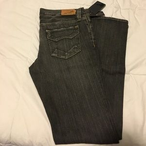 howe Other - Howe *New* Puppy Rockers Men's 34x32 Classic Jeans