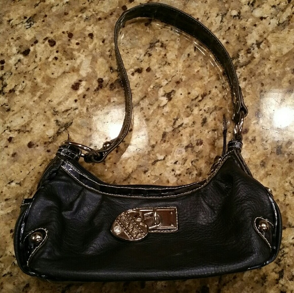 1f1ec43e5bf1 Cute Genna purse. M 589a960ec28456771b012b7a