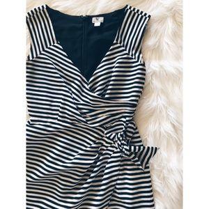 Worthington Dresses & Skirts - 24hrSale❗️Worthington Nautical Sailor Dress 4