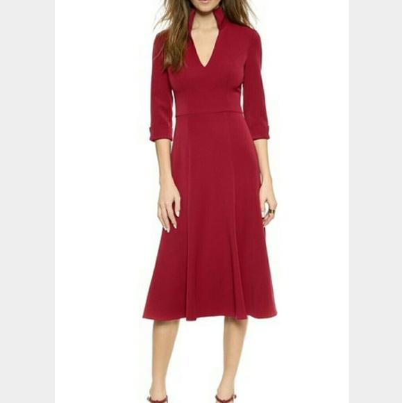 98fe6ac68d5c9 Black Halo Dresses | Kensington Dress Size 4 | Poshmark