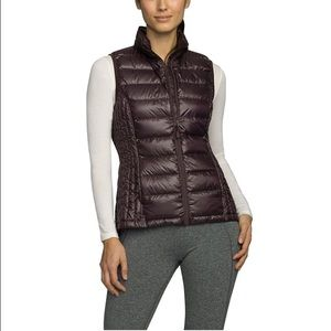 Weatherproof Jackets & Blazers - WEATHERPROOF 32 degree HEAT VEST