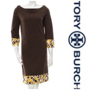 Tory Burch Dresses & Skirts - Tory burch wool sheath dress