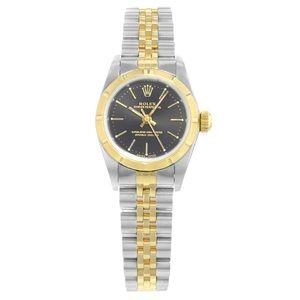 Rolex Accessories - Rolex women's watch