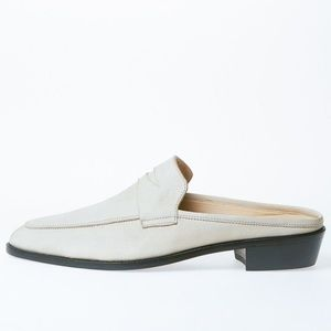 Modern Vice Shoes - Modern Vice Jett Slide