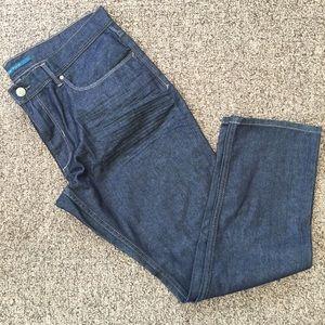 Perry Ellis Other - 🌺PRICE DROP🌺Men's Perry Ellis Jeans