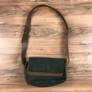Saks Fifth Avenue Crossbody Bag