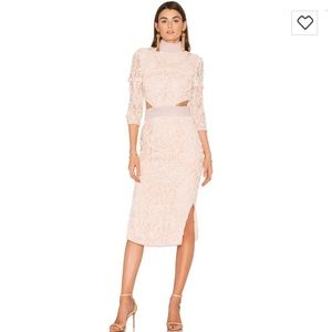 Asilio Dresses & Skirts - The Rebecca Dress by Asilio