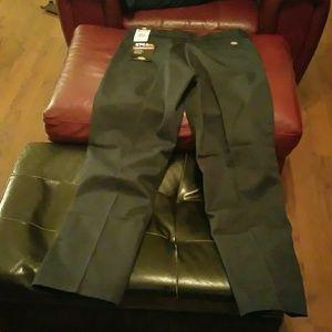 Dickies Other - Dickies pants brand new