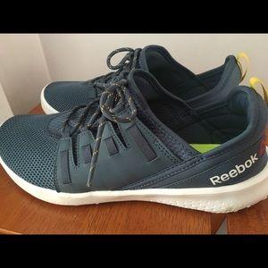 Reebok Memory Tech Massage Shoes