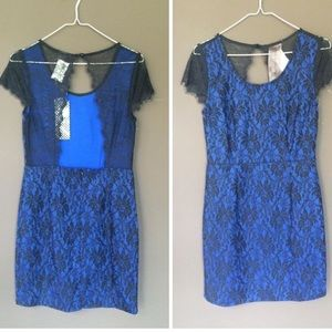 Dresses & Skirts - Dress new with tags!