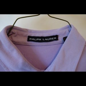 Black Label - Ralph Lauren Polo
