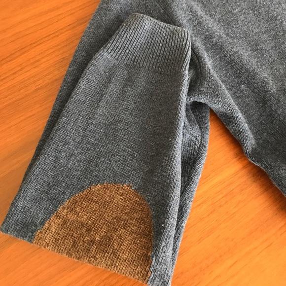 Altea Sweaters - Altea Virgin Wool Sweater
