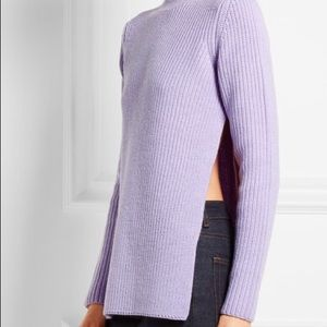 Carven Sweaters - 💜🌸HP🌸💜NWT Carven Sweater