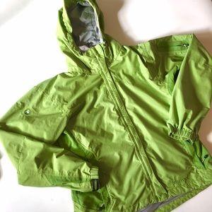 Marmot Jackets & Blazers - Marmot soft shell  jacket windstopper