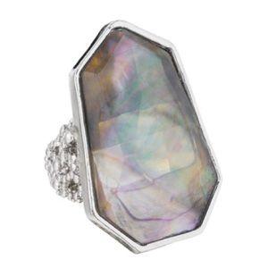 Chloe + Isabel Jewelry - Chloe + Isabel ring NWOT