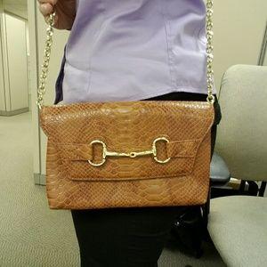 Banana Republic Crossbody Handbag