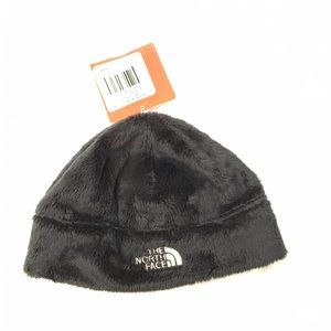 The North Face Accessories - NWT North Face Denali Therma Hats