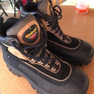 LaCrosse Shoes - Women's boots
