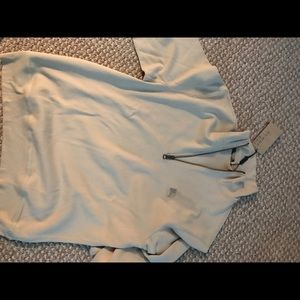 Burberry Other - Burberry sweater