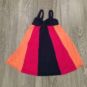 Ella Moss Other - Ella Moss Dress