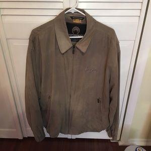 Weatherproof Other - Borgata weather proof jacket