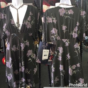 Free People new with tags dress
