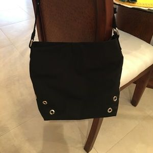 Nautica Handbags - Nautica pocketbook