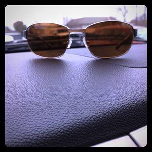 Skagen Other - Skagen Men's sunglasses