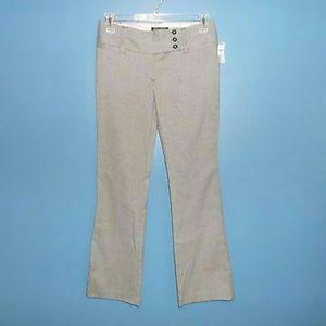 stooshy Pants - ⚡ Reg $25