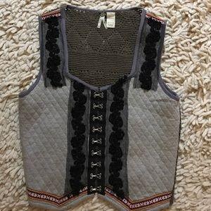 BKE Other - BKE - vest
