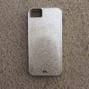 Casemate iPhone 5/5s/SE Case