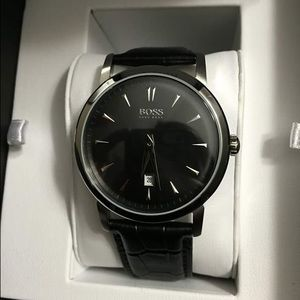 Brand New Hugo Boss Men's Watch