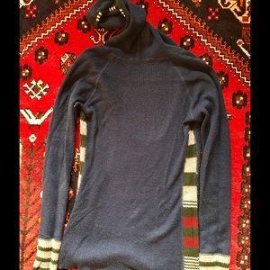 Free People Sweaters - GUC Free People Pullover Hoodie