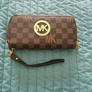 Handbags - Brand new Wallet